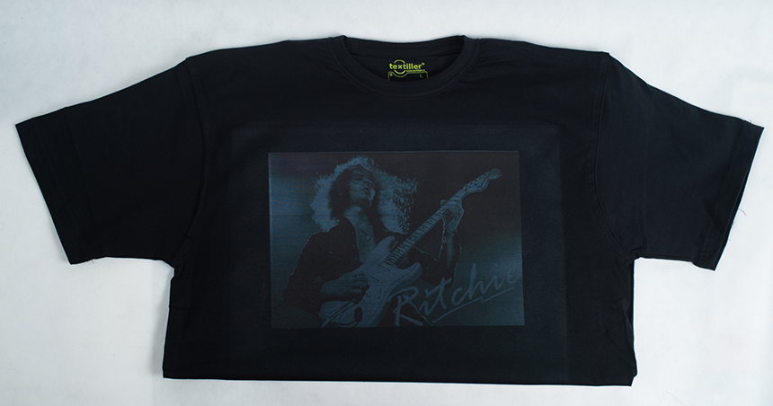 Печать на футболках оптом в Москве от 790 рублей Studio-Sharp.ru