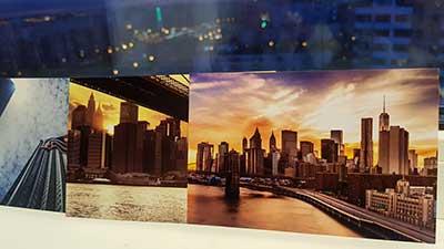 Печать фото в Москве недорого Studio-Sharp