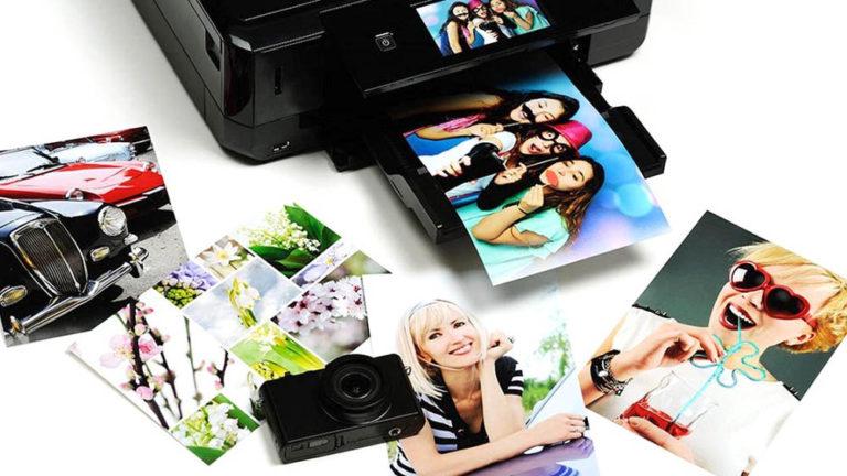 печать фотографий металлик алексеевская офисе несколько отличается