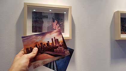 Печать фотографий 10 на 15 на Таганской Studio-Sharp.ru