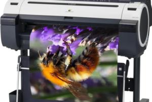 печать фото дешево таганская схожую хлыстами