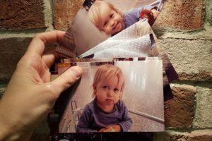 печать фото дешево таганская книгу