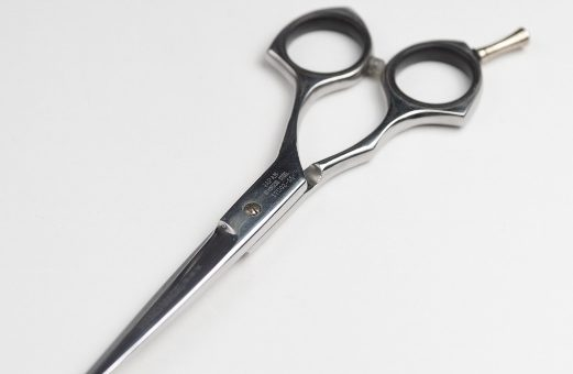 Заточка ножниц по низкой цене