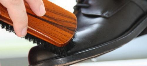 chistka-obuvi