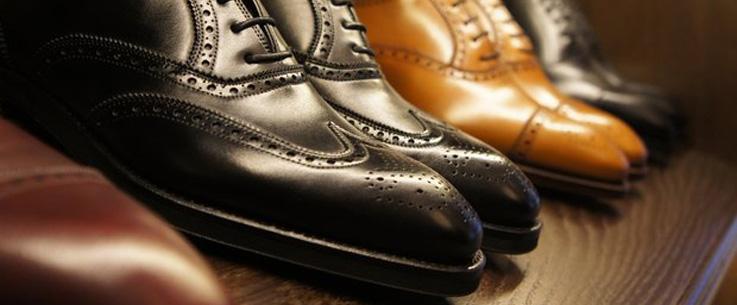 elit-obuv