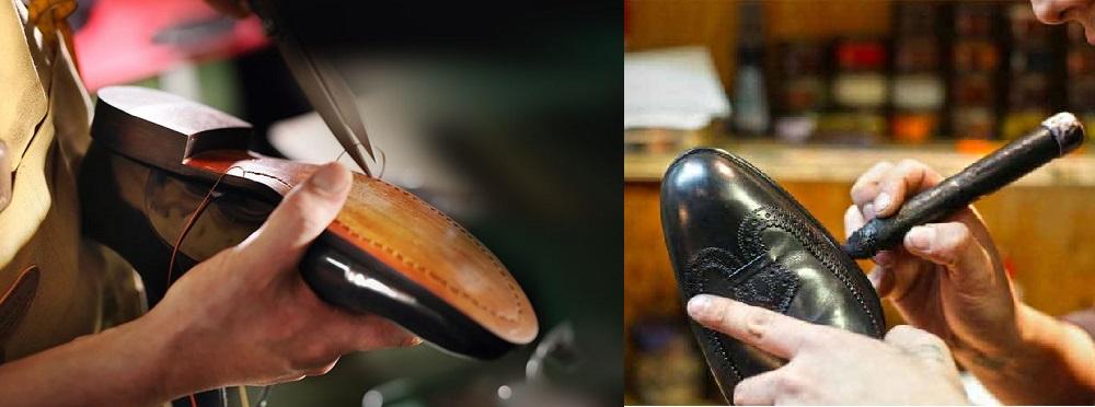 obuchenie-remontu-obuvi