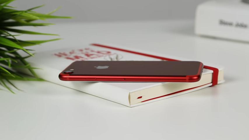 замена стекла на айфоне 7