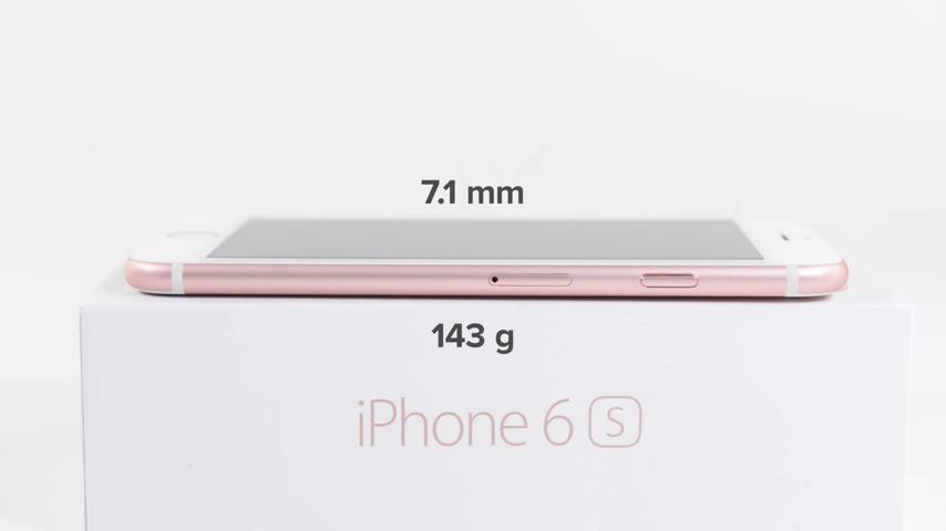 замена стекла на айфоне 6 s